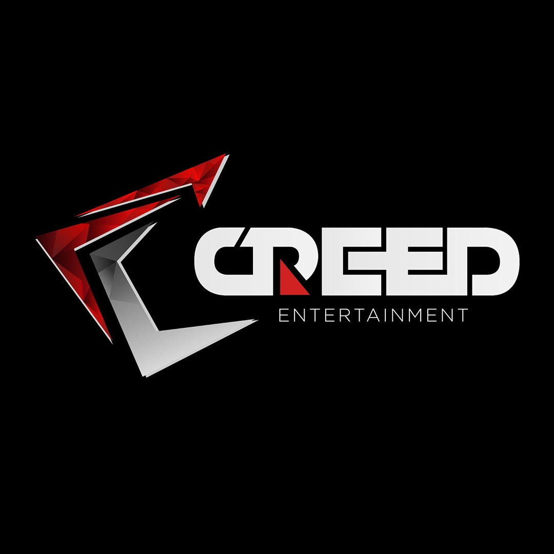 CREED Entertainment