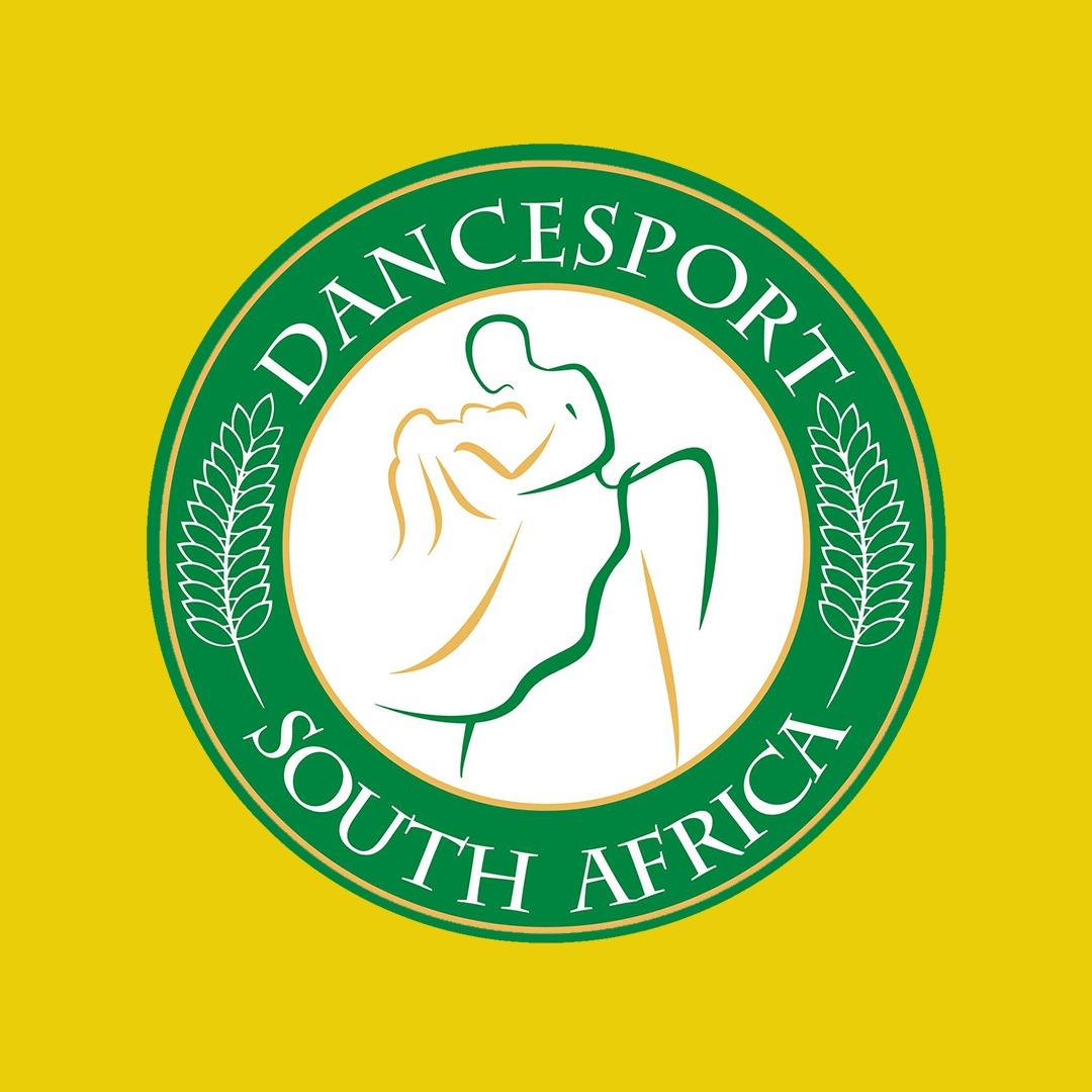 Dancesport South Africa - DSSA