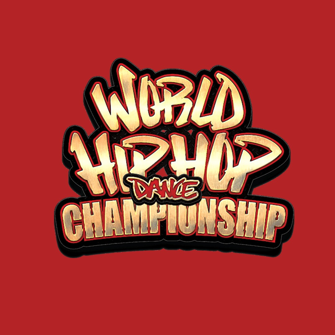 World Hip Hop Dance Championship - HHI