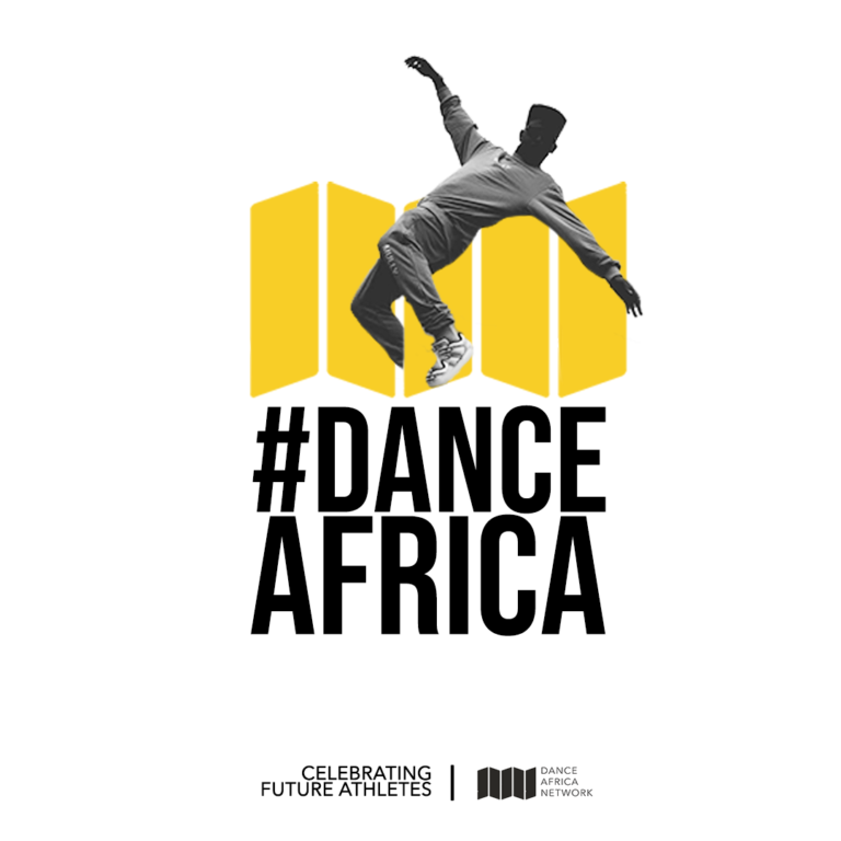 The growth of Dance in South Africa on Social Media