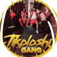 @Sowetosfinest Tikoloshi GANG - Umuntu (feat. Dj Bash)