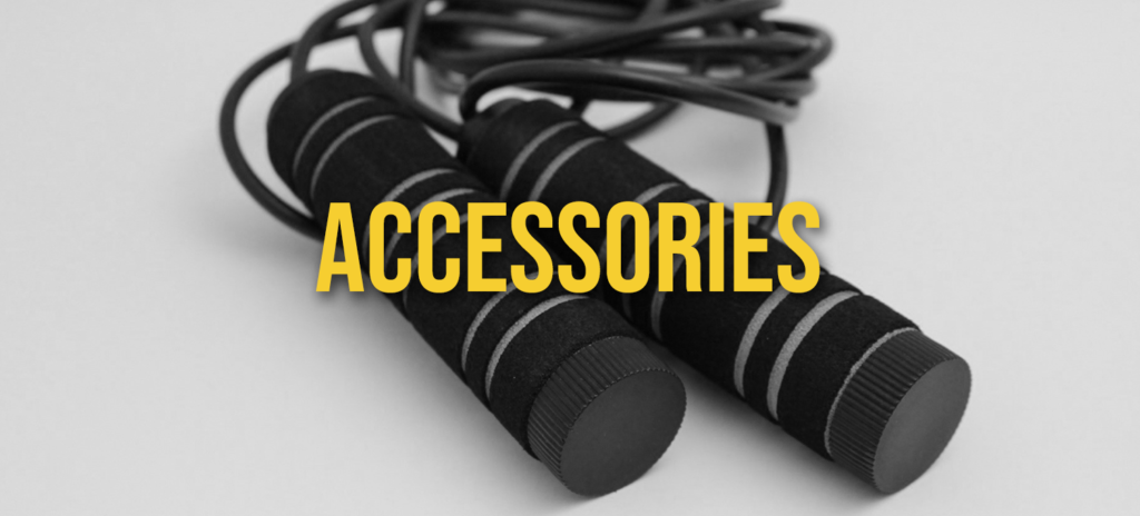 Accessories for a dancer, do you need dance equipment costume clothing design protection gear for sports or any dancing related items to help your career