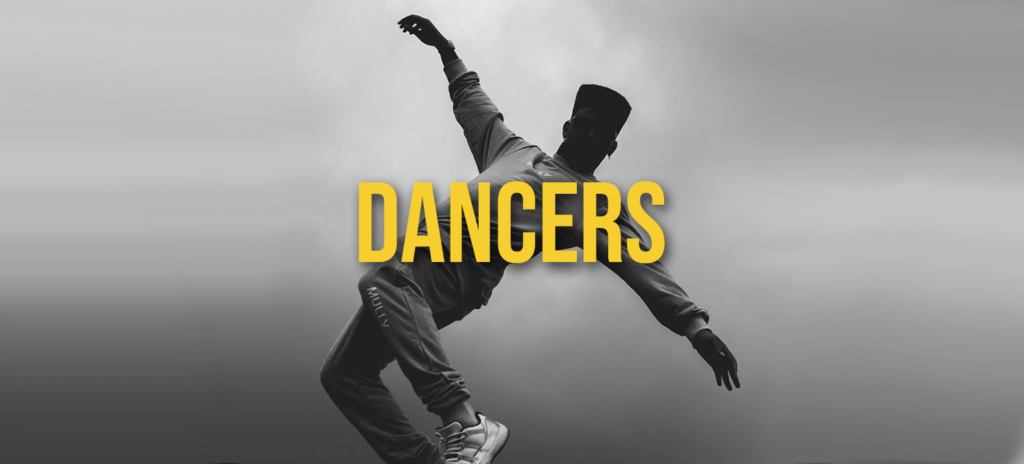 Are you looking for dancers in Africa We have the list you can search to find the talent for your performance class or workshop